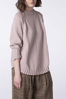 Pullover Igast 019