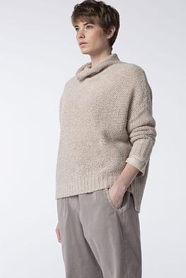 Pullover Imah 039
