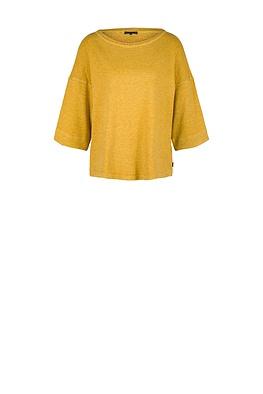 Pullover Jubal 052