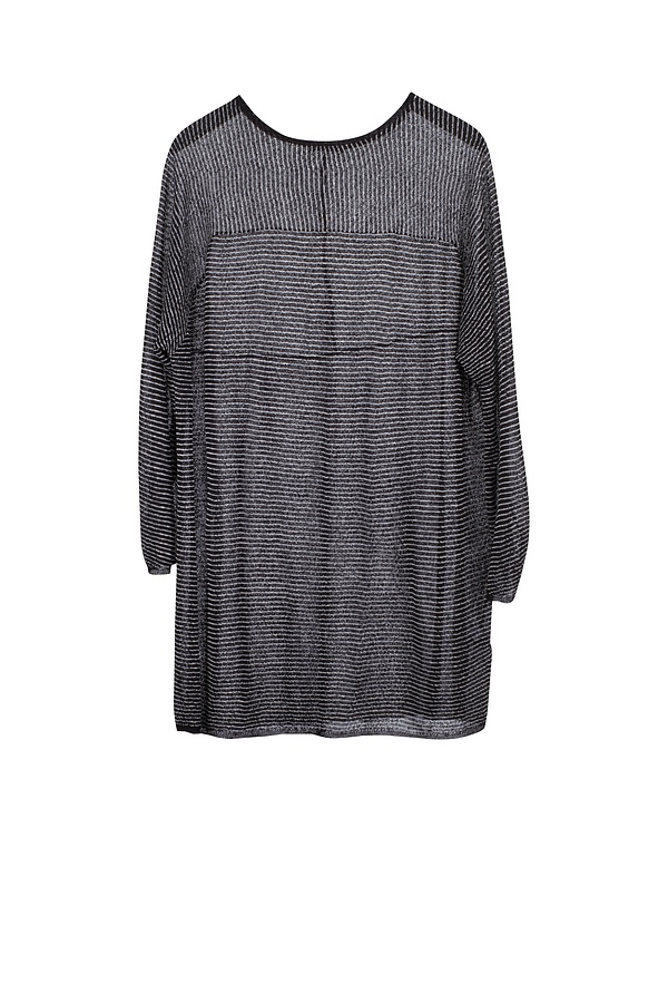 Pullover Mette 043