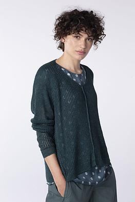 Pullover Oletta 028