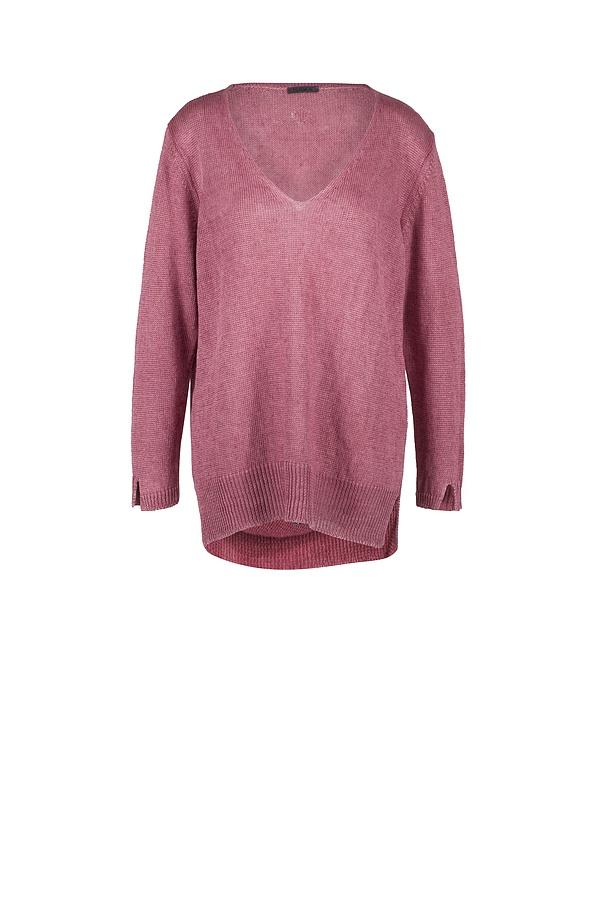 Pullover Pernille 029
