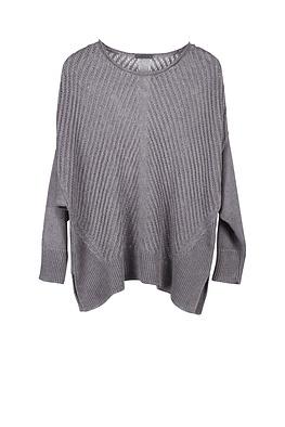 Pullover Potelia 030