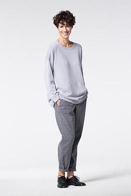 Pullover Takavo 920