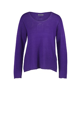 Pullover Ucomi 939