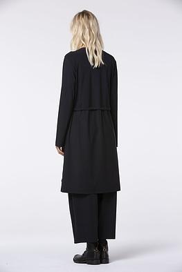 Dress Eldrid 026