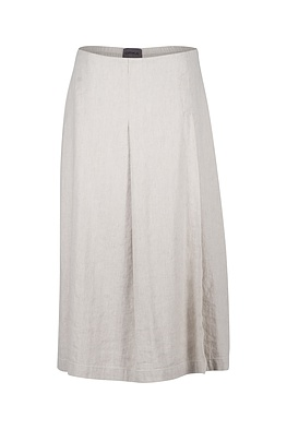 Skirt Itta 006 wash