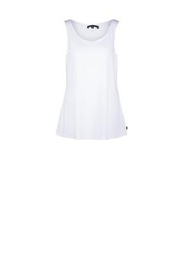 Shirt Binia 015