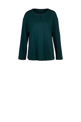 Shirt Hucusho 004