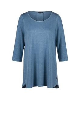 Shirt Jarla 008