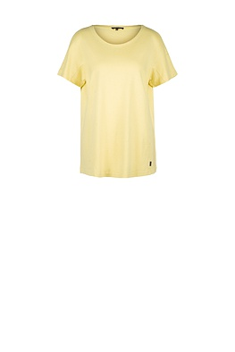 Shirt Jeppe 011