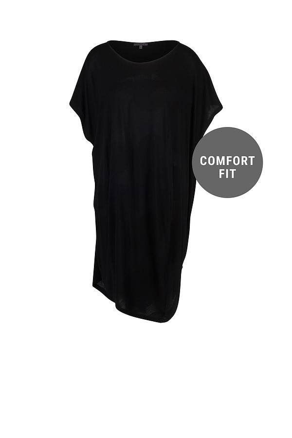 Shirt Jorid 013