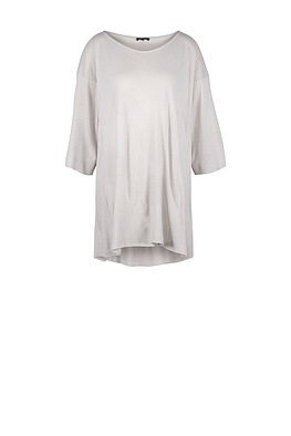 Shirt Josefin 017