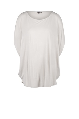 Shirt Karita 018