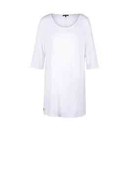 Shirt Katla 019
