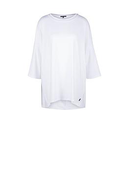 Shirt Kinna 020