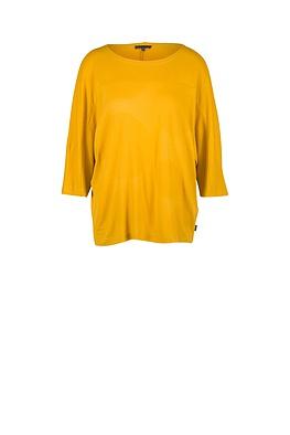 Shirt Konstancia 021