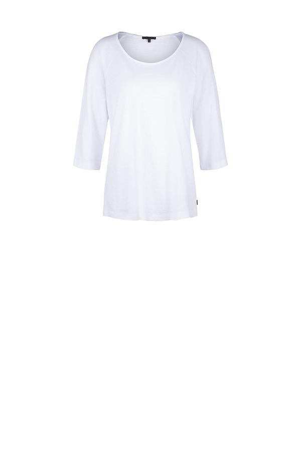 Shirt Lavea 022