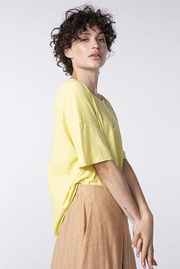 Shirt Lenke 023
