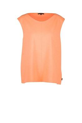 Shirt Liena 024