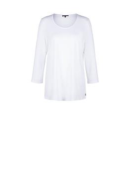 Shirt Pam 016