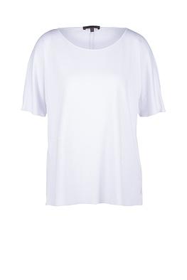 Shirt Sangu 922