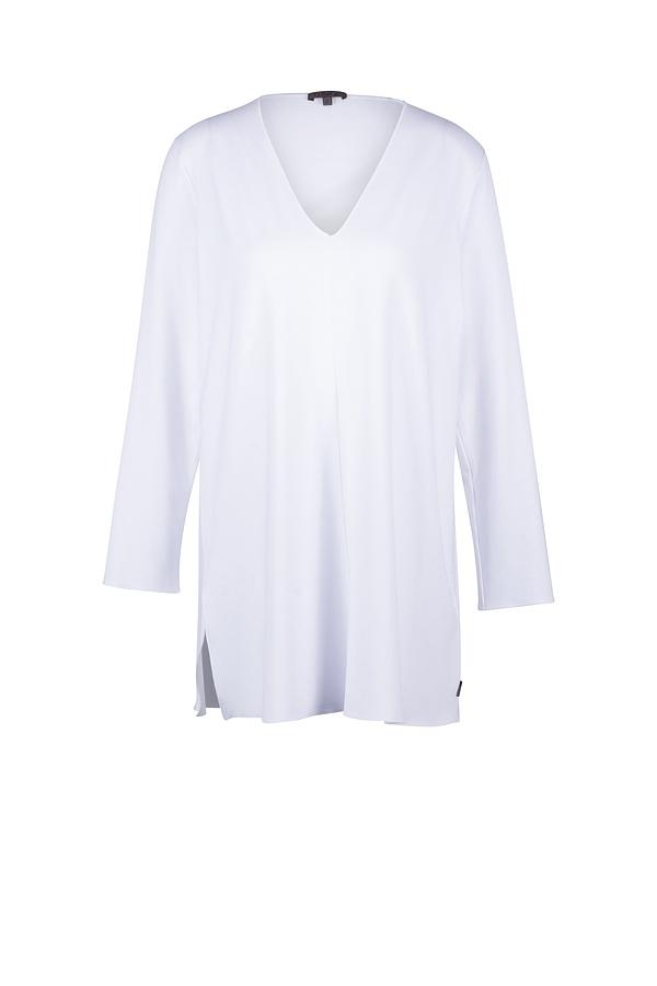 Shirt Seria 919