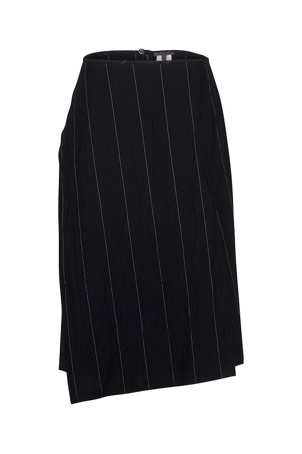 Skirt Iiselin 005