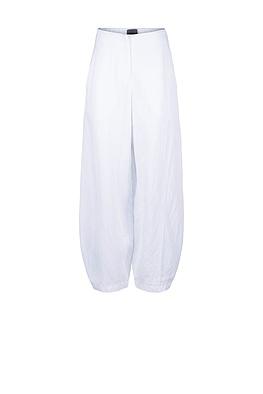 Trousers Aegir 035