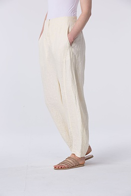 Trousers Aegir 035 wash