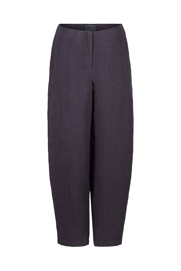 Trousers Birga