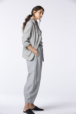 Trousers Birthe 037