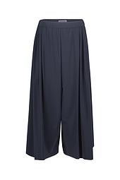 Trousers Cadina 912