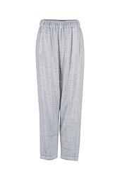 Trousers Doxar 920
