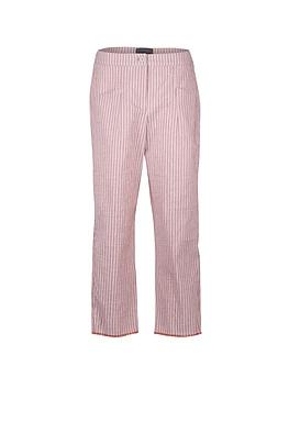 Trousers Drosa 922