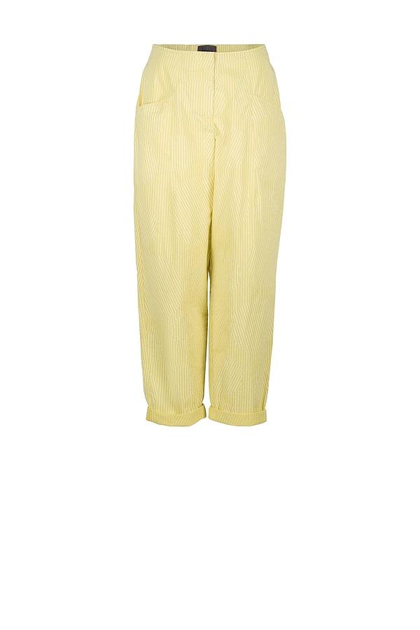 Trousers Ellin 034