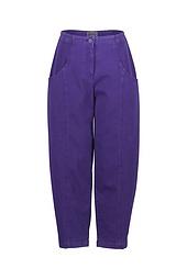 Trousers Eniza 930