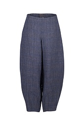 Trousers Finnis 932 wash