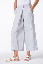 Trousers Gonia 936 wash