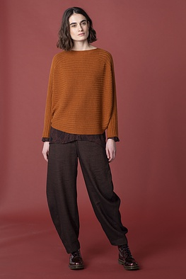 Trousers Janise 023