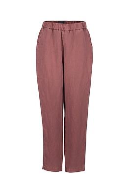 Trousers Lester long 911