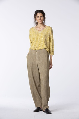 Trousers Matia 022