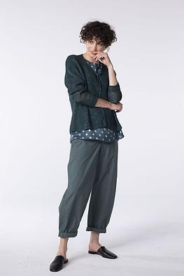 Trousers Matia 022