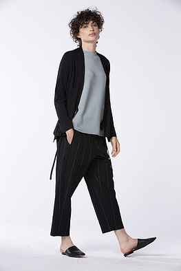 Trousers Neivi 020