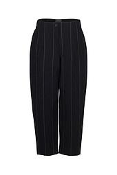 Trousers Neivi 020
