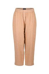 Trousers Pitta 023 wash