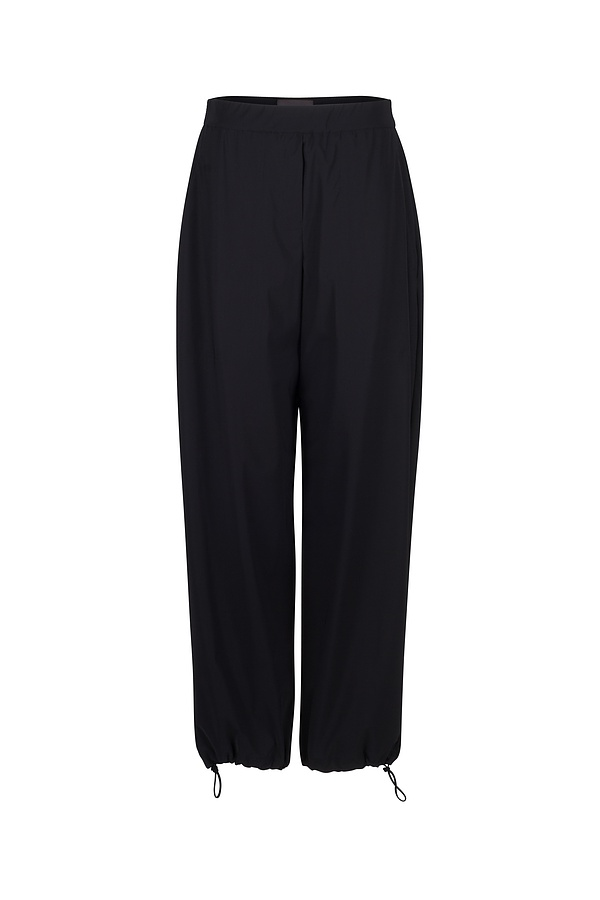 Trousers Romina 024