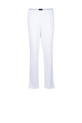 Trousers Ropa 018