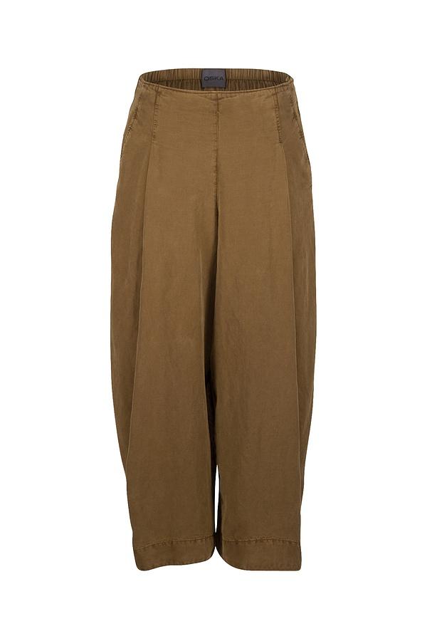 Trousers Sedda 012
