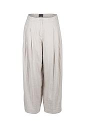 Trousers Serapia 028 wash